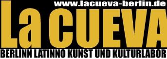Logo_la cueva