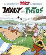 Asterix-pictos--644x762