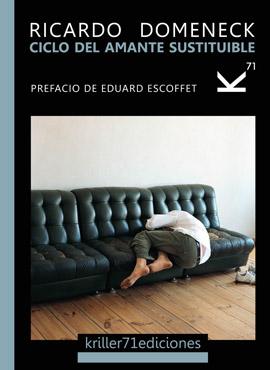 Ciclo-del-amante-sustituible-Ricardo-Domeneck