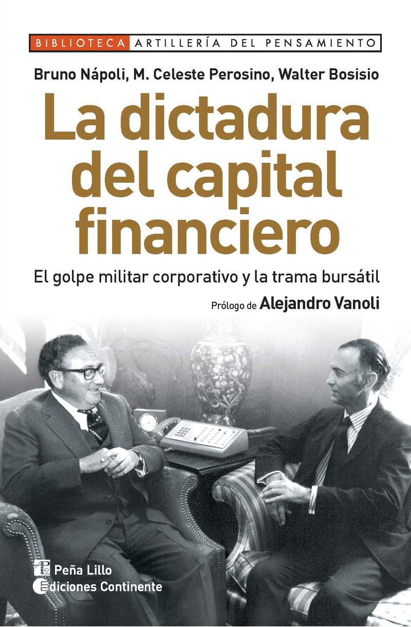 Tapa_dict_capital