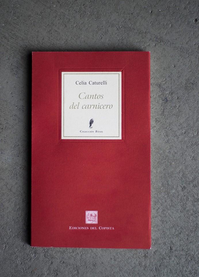 CeliaCaturelli