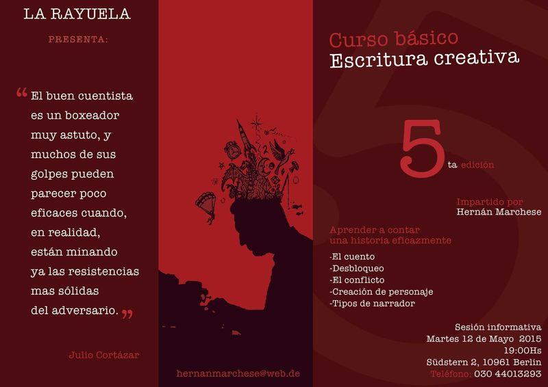 Hernan-curso5