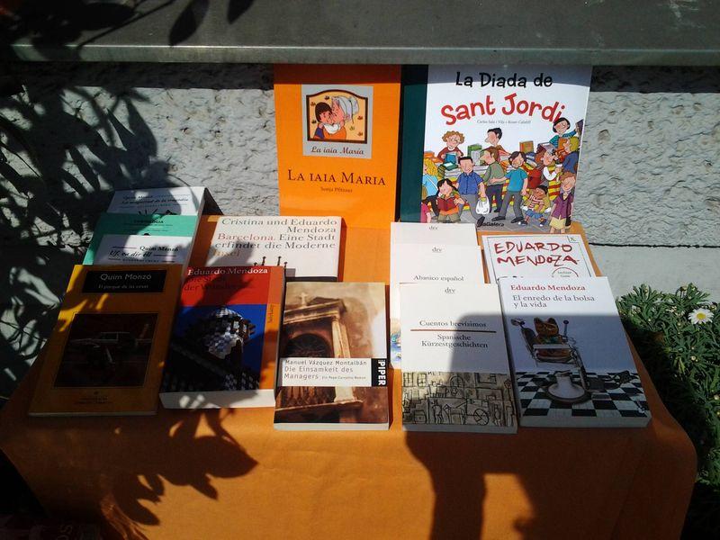 Dia_libro2015_4