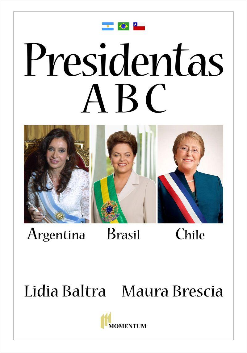 PORTADA PRESIDENTAS ABC-1