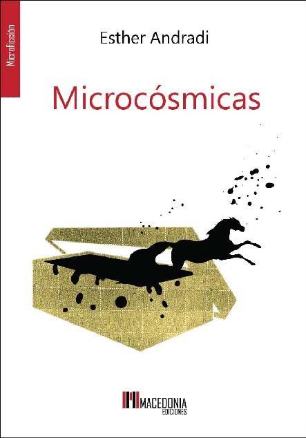 Microcosmicas