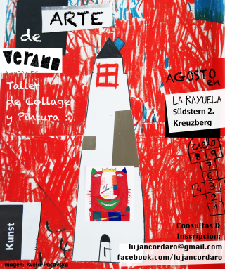 Flyer_taller_collage